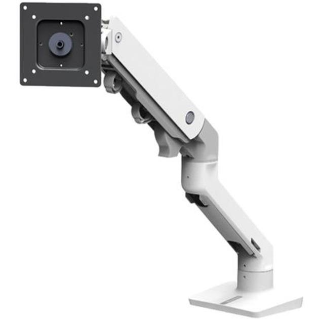 """45-475-216 soporte de mesa para pantalla plana 106,7 cm (42"""") Atornillado Blanco"""