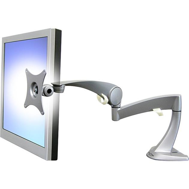 Neo Flex LCD Arm, Fijación/Instalación