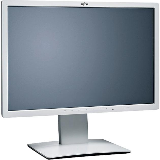 "B line 24W-7 24"" WVA Gris pantalla para PC, Monitor LED"
