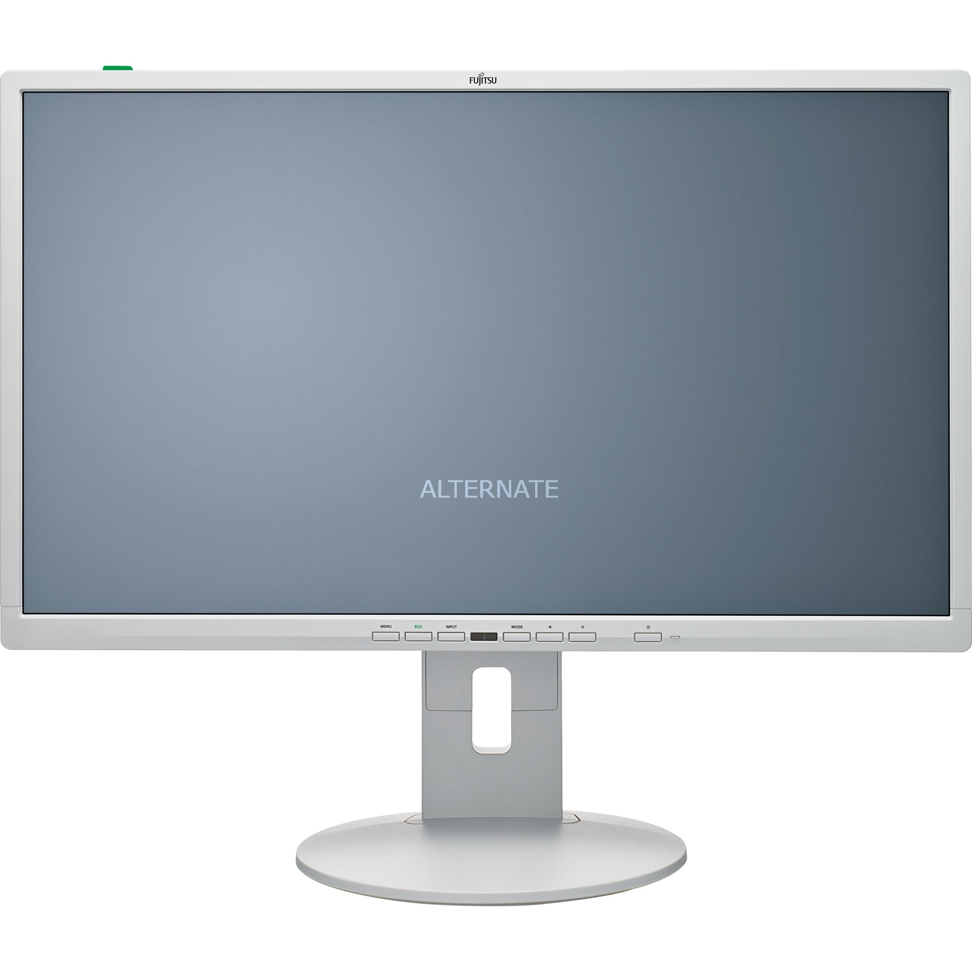 "Displays P24-8 TE Pro 23.8"" Full HD IPS Gris pantalla para PC, Monitor LED"