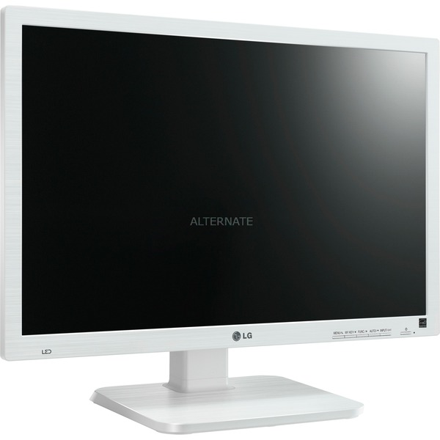 22MB65PY-W, Monitor LED