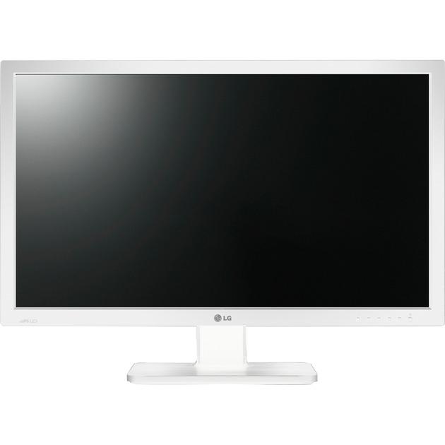 27MB65PY-W, Monitor LED