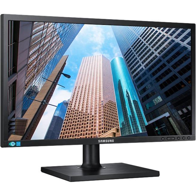 S24E650XW LED, Monitor LED