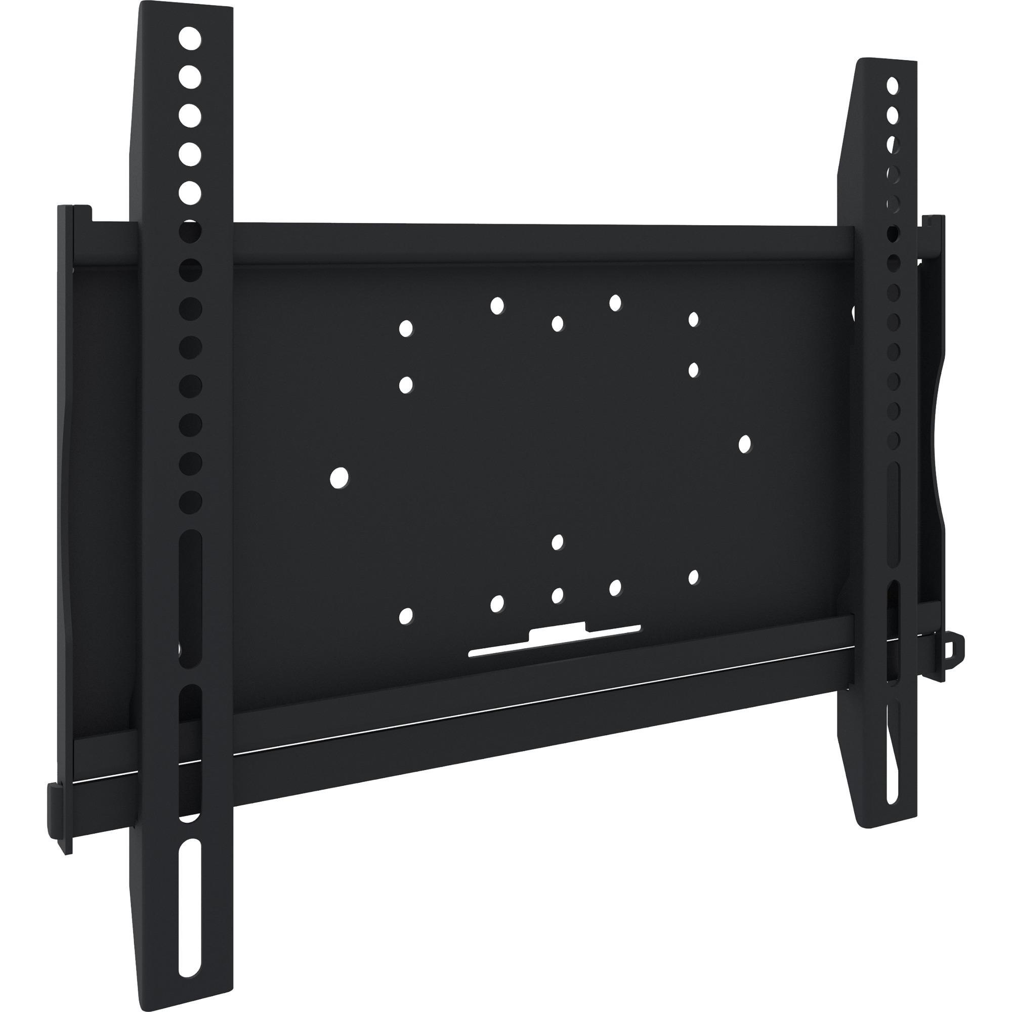MD 052B1000 Negro soporte de pared para pantalla plana