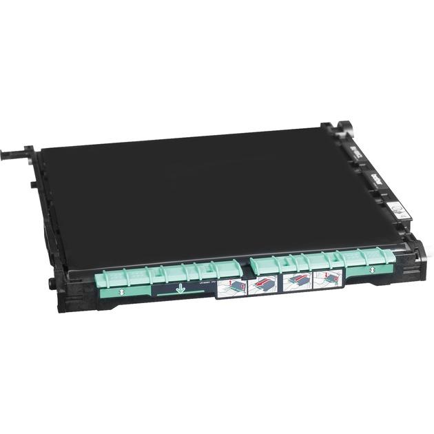 BU-100CL 50000 páginas Negro, Unidad de transferencia