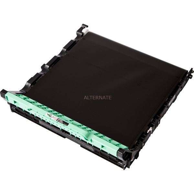 BU-220CL kit para impresora, Unidad de transferencia