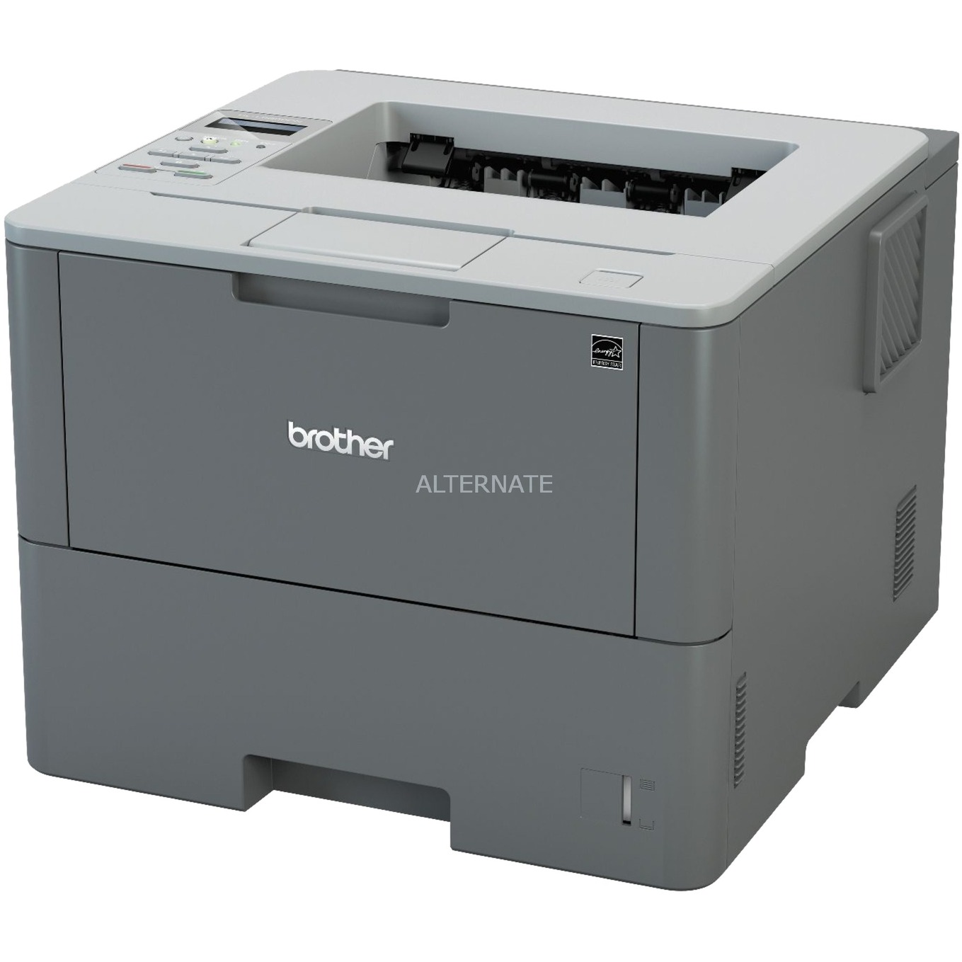 HL-L6250DN, Impresora láser