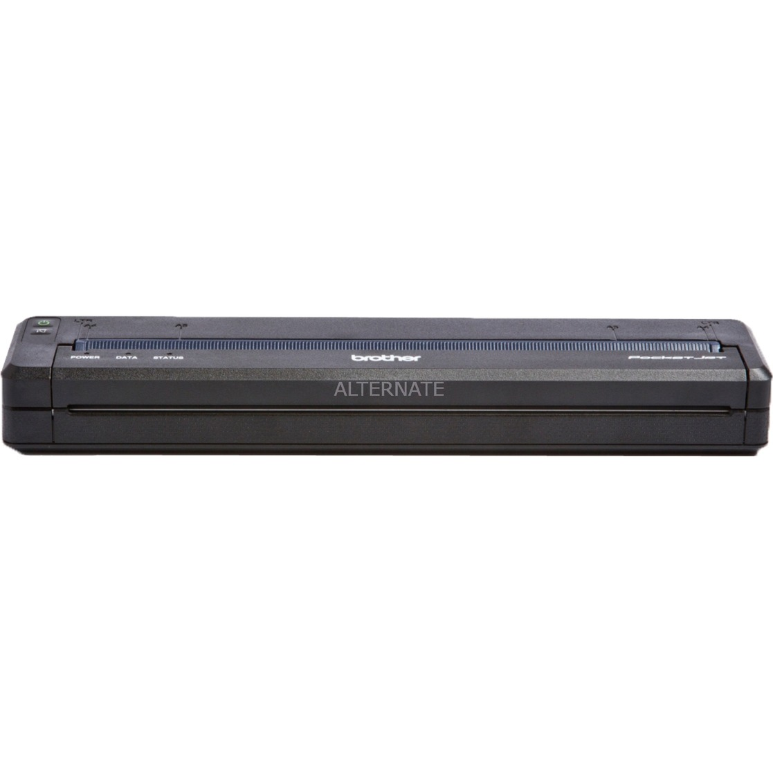 PJ- 762 A4 200dpiw Bluetooth, Impresora térmica