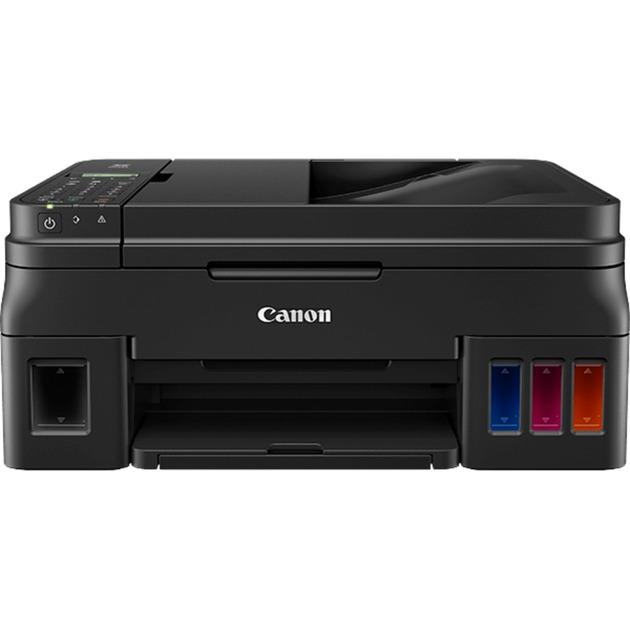 2316C023, Impresora multifuncional