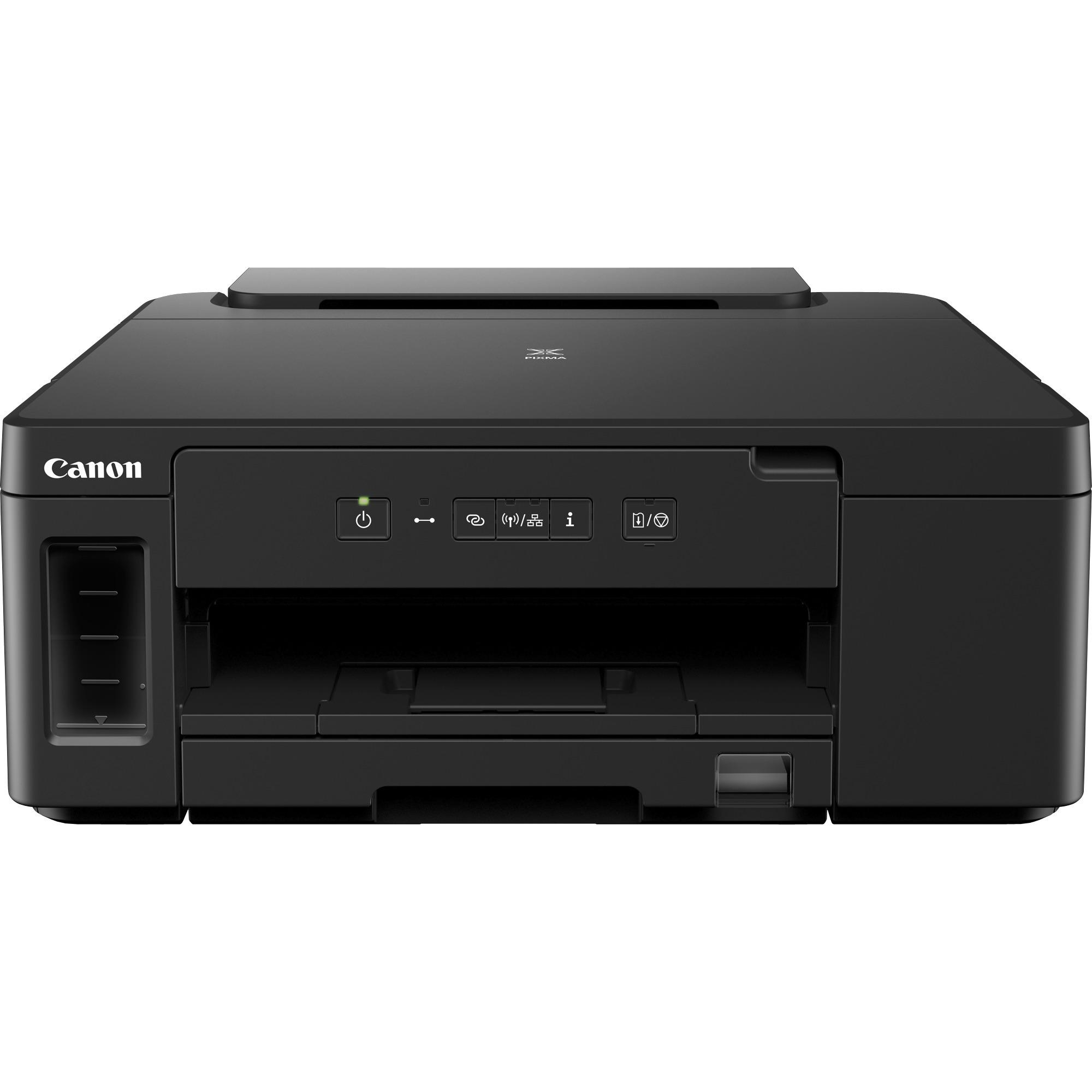 3110C006AA, Impresora de chorro de tinta