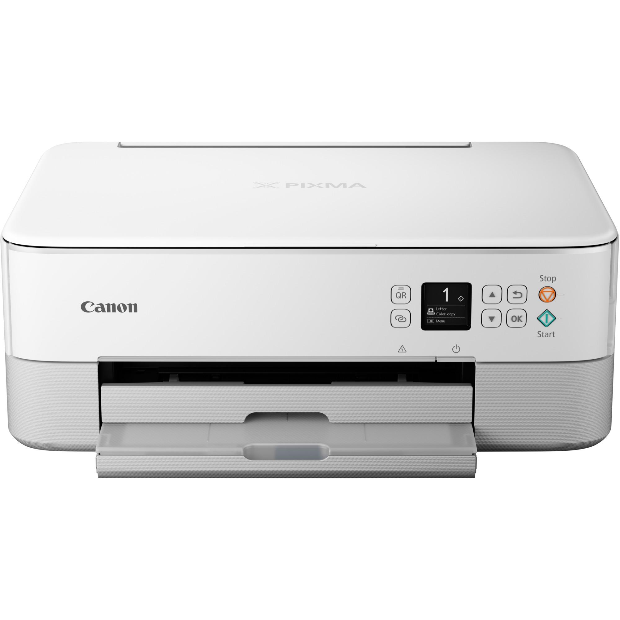 3773C026AA, Impresora multifuncional