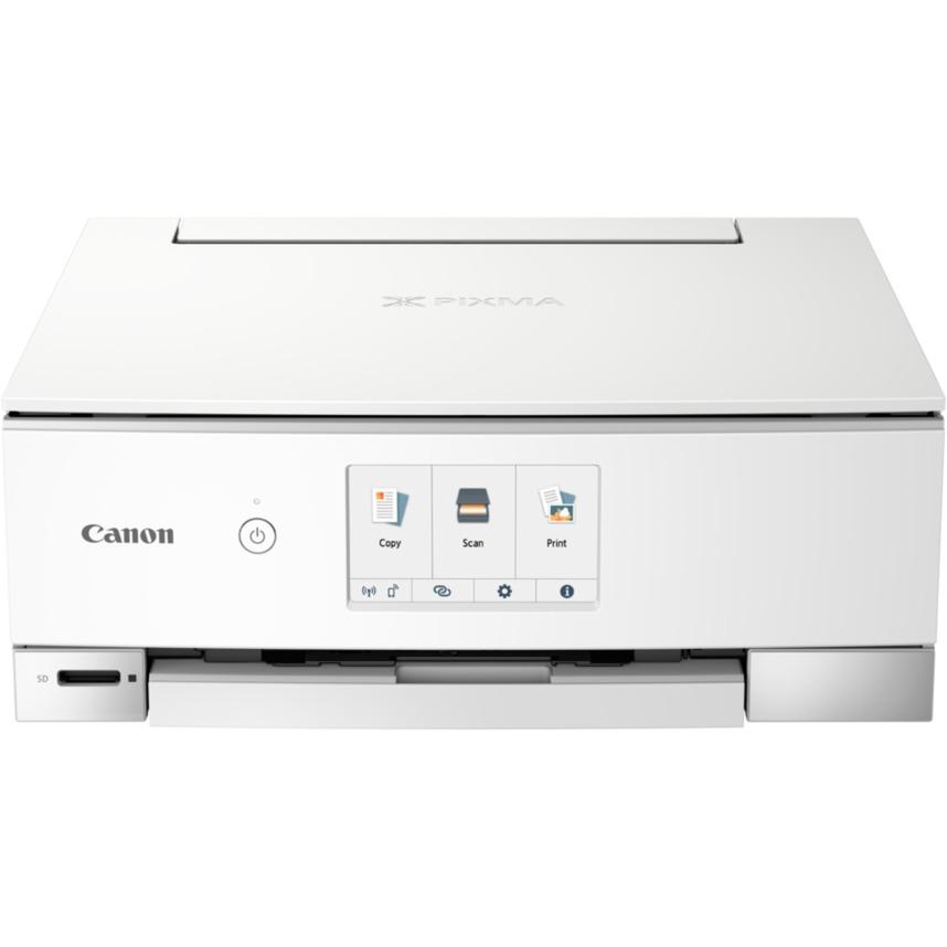 3775C026AA, Impresora multifuncional