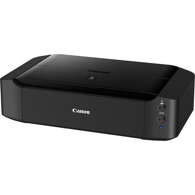 IP-8750 A3+, Impresora de chorro de tinta