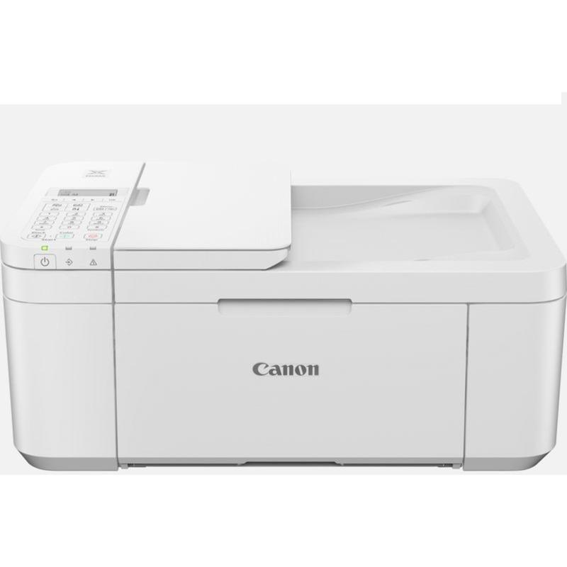 da2e71508e3 Canon PIXMA TR4551 Inyección de tinta 4800 x 1200 DPI A3 Wifi ...