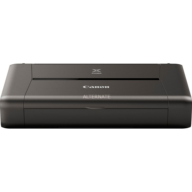 Pixma IP-110 A4, Impresora de chorro de tinta