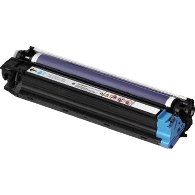 593-10919 50000páginas Cian tambor de impresora