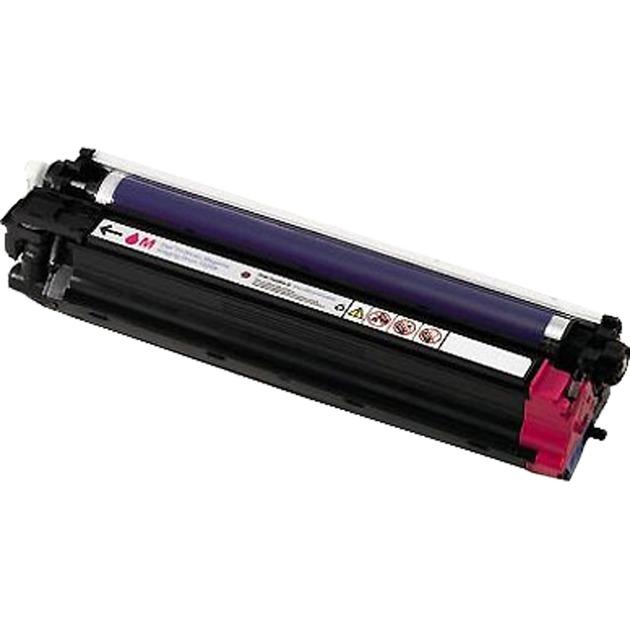 593-10920 50000páginas Magenta tambor de impresora