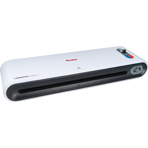 86096046 300mm/min laminador