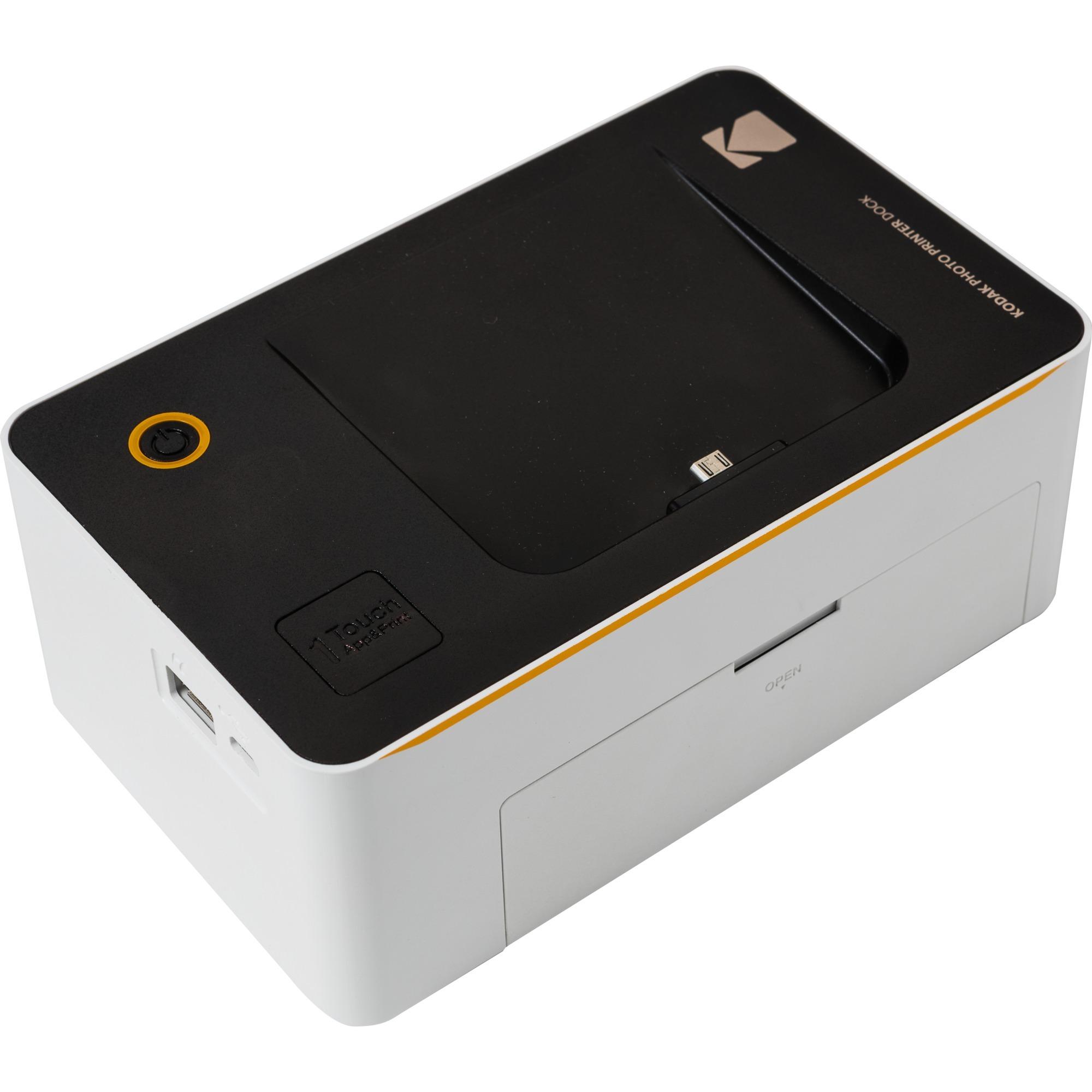 PD-450WE Wifi impresora de foto, Impresora de fotos