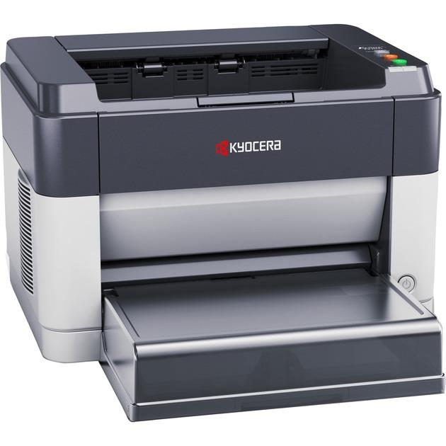 FS-1041, Impresora láser