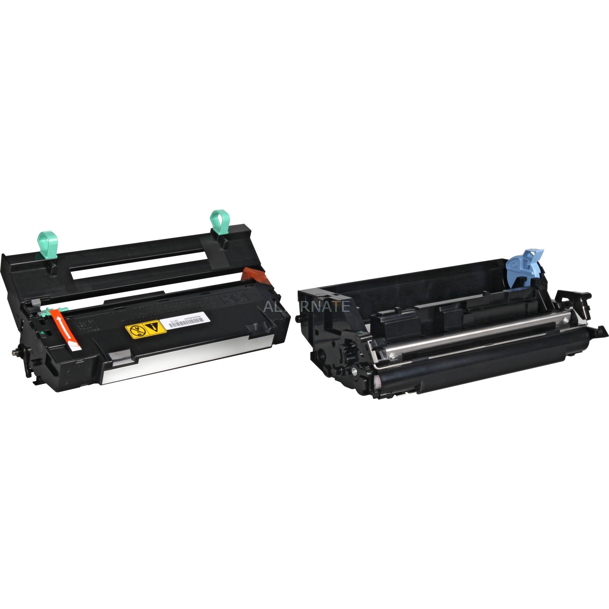 MK-170 Kit para impresoras, Módulo de extensión