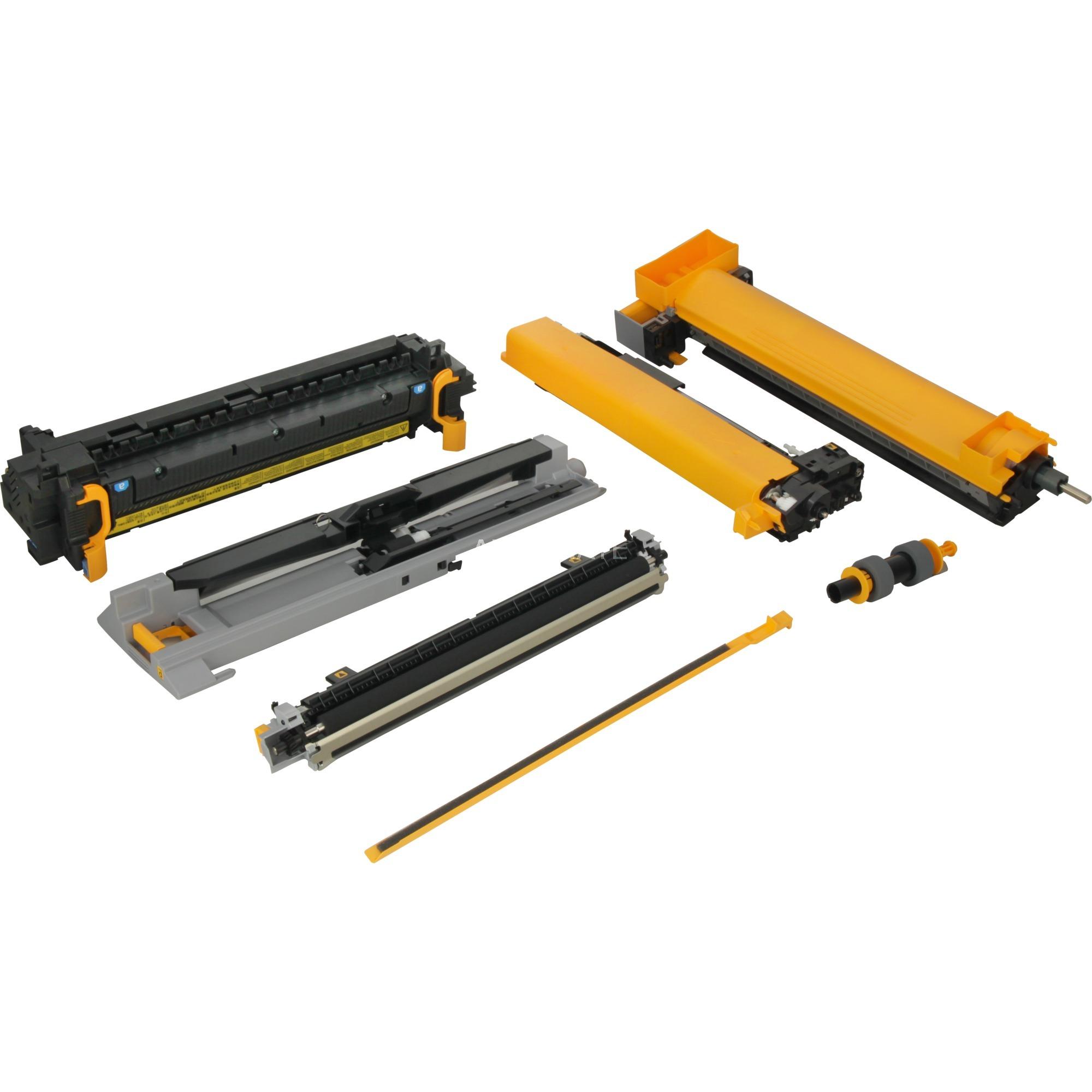 MK-475 Kit para impresoras, Unidad de mantenimiento