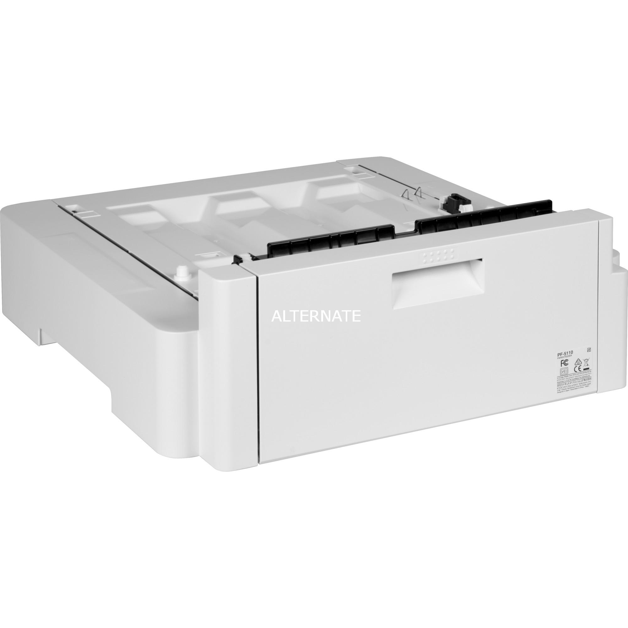 PF-5110 Bandeja de papel 250hojas