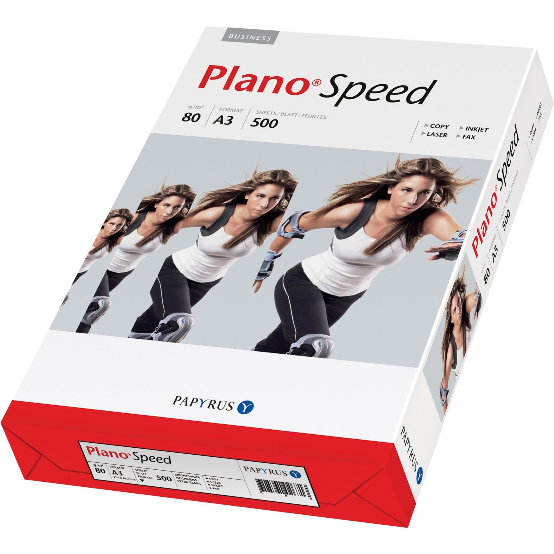 88113574 A3 (297×420 mm) Blanco papel para impresora de inyección de tinta