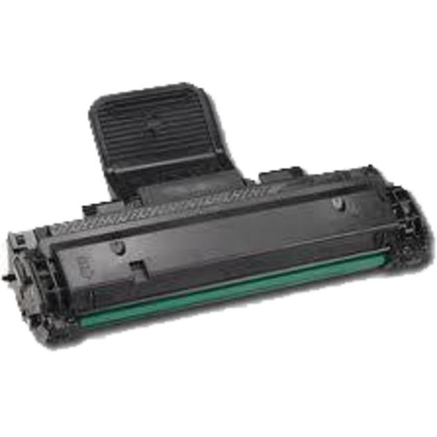 110240 Tóner de láser 1500páginas Negro tóner y cartucho láser