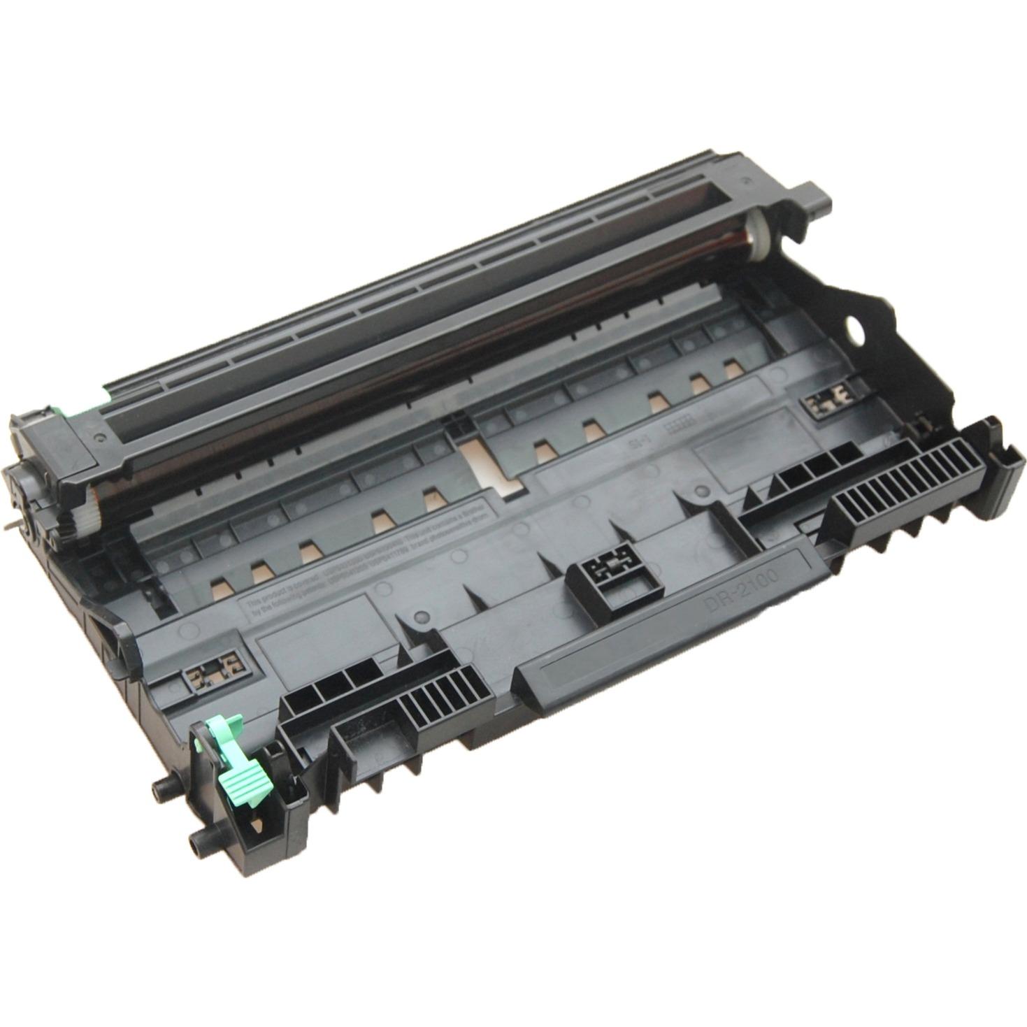 110387 12000páginas tambor de impresora