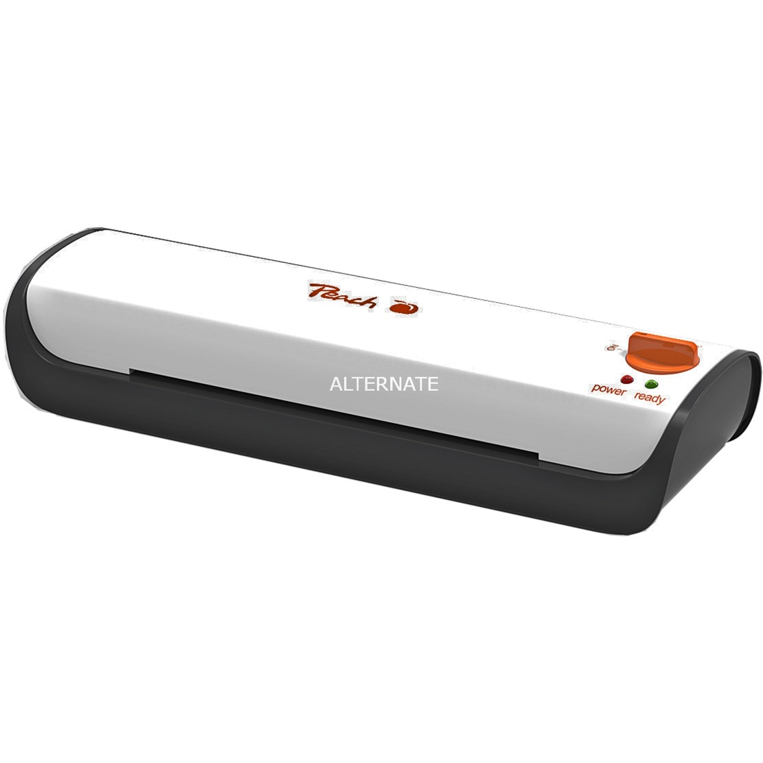 510914 600mm/min Negro, Color blanco laminador