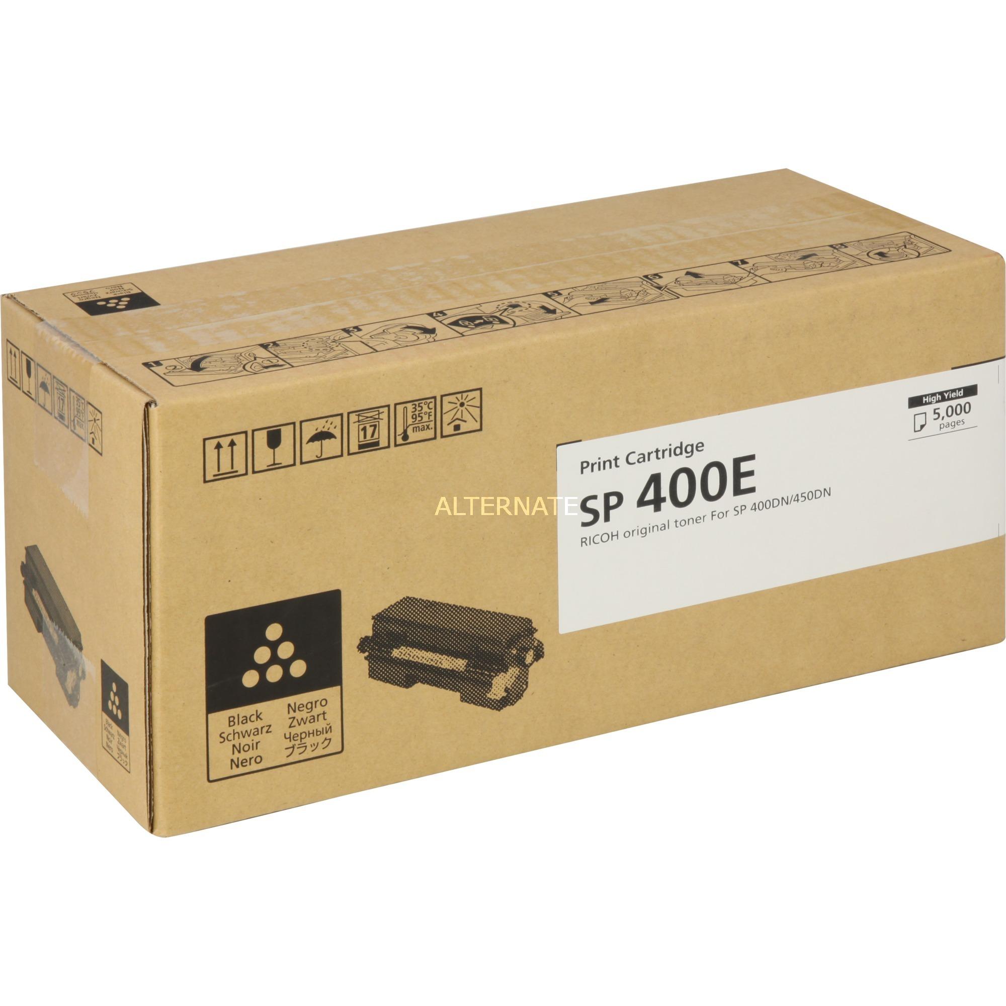 408061 cartucho de tóner Original