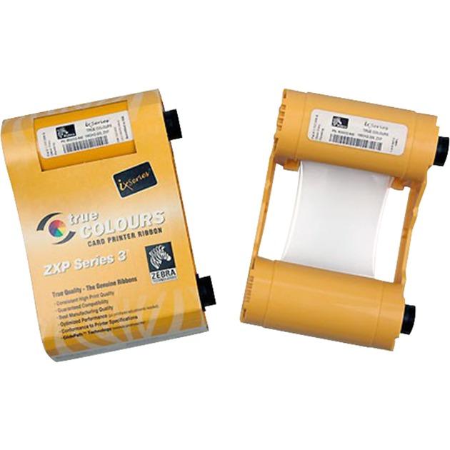 800033-840 cinta para impresora, Cinta de colores