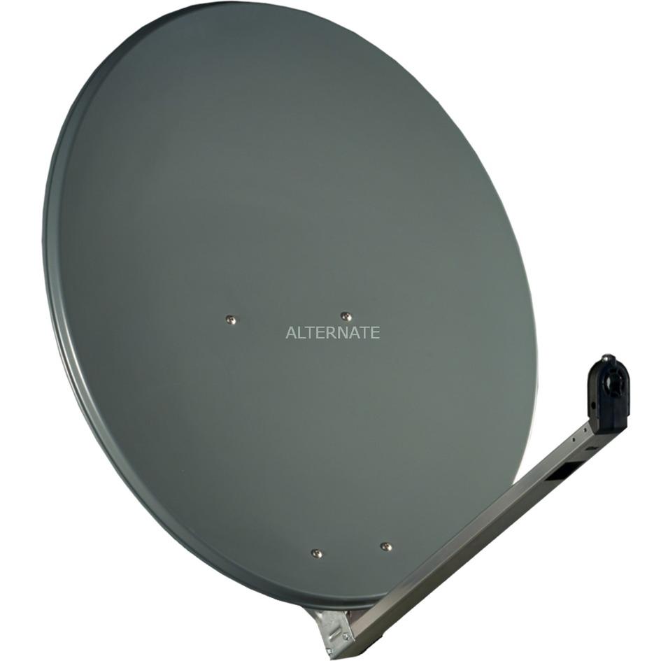 ANT002/7011, Antena parabólica