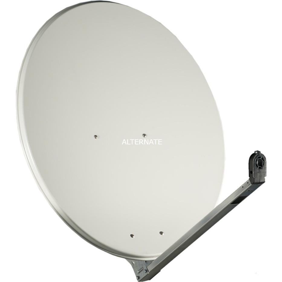 ANT002/7035, Antena parabólica