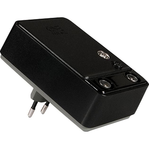 SV 9620 amplificador señal de TV