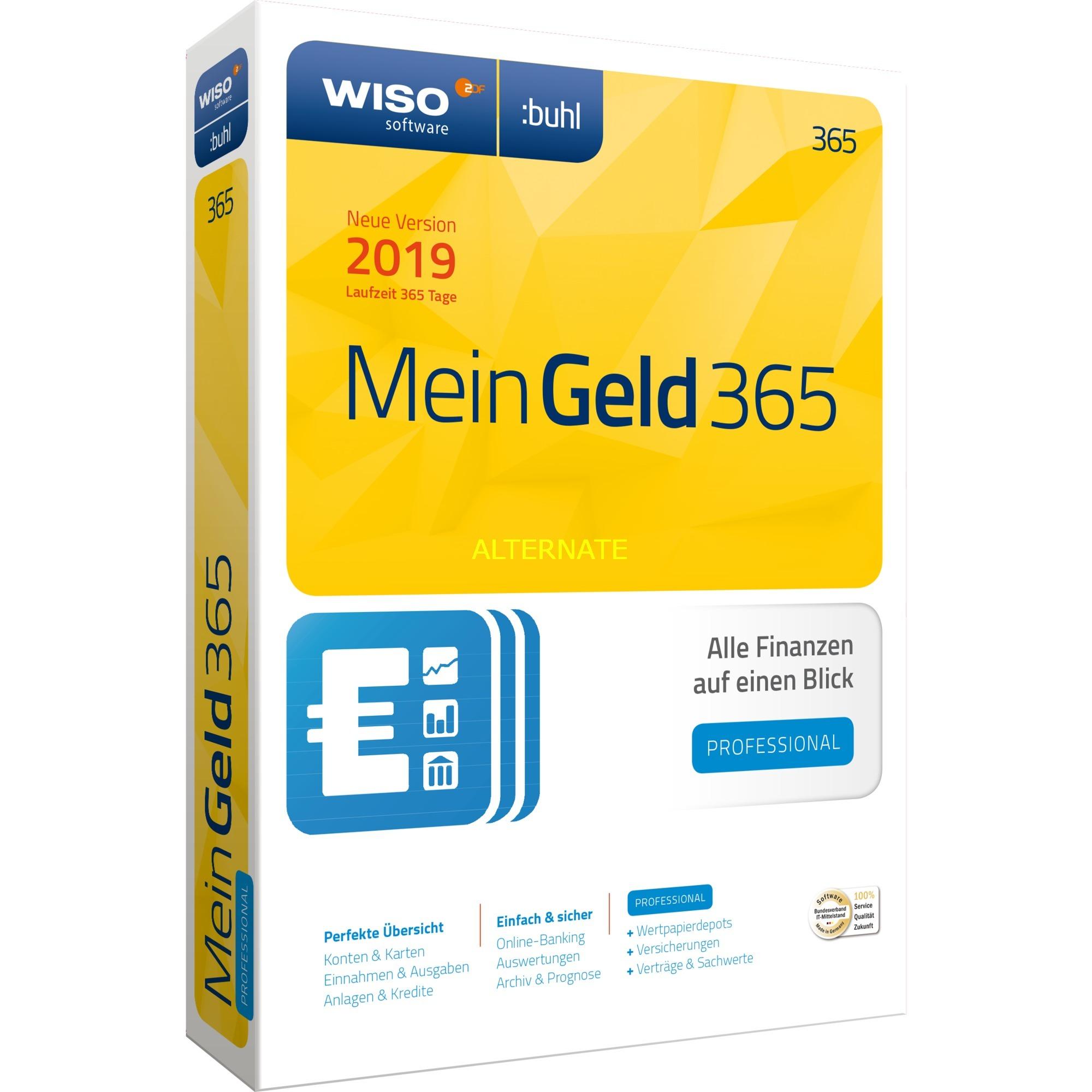 KW42638-19, Software
