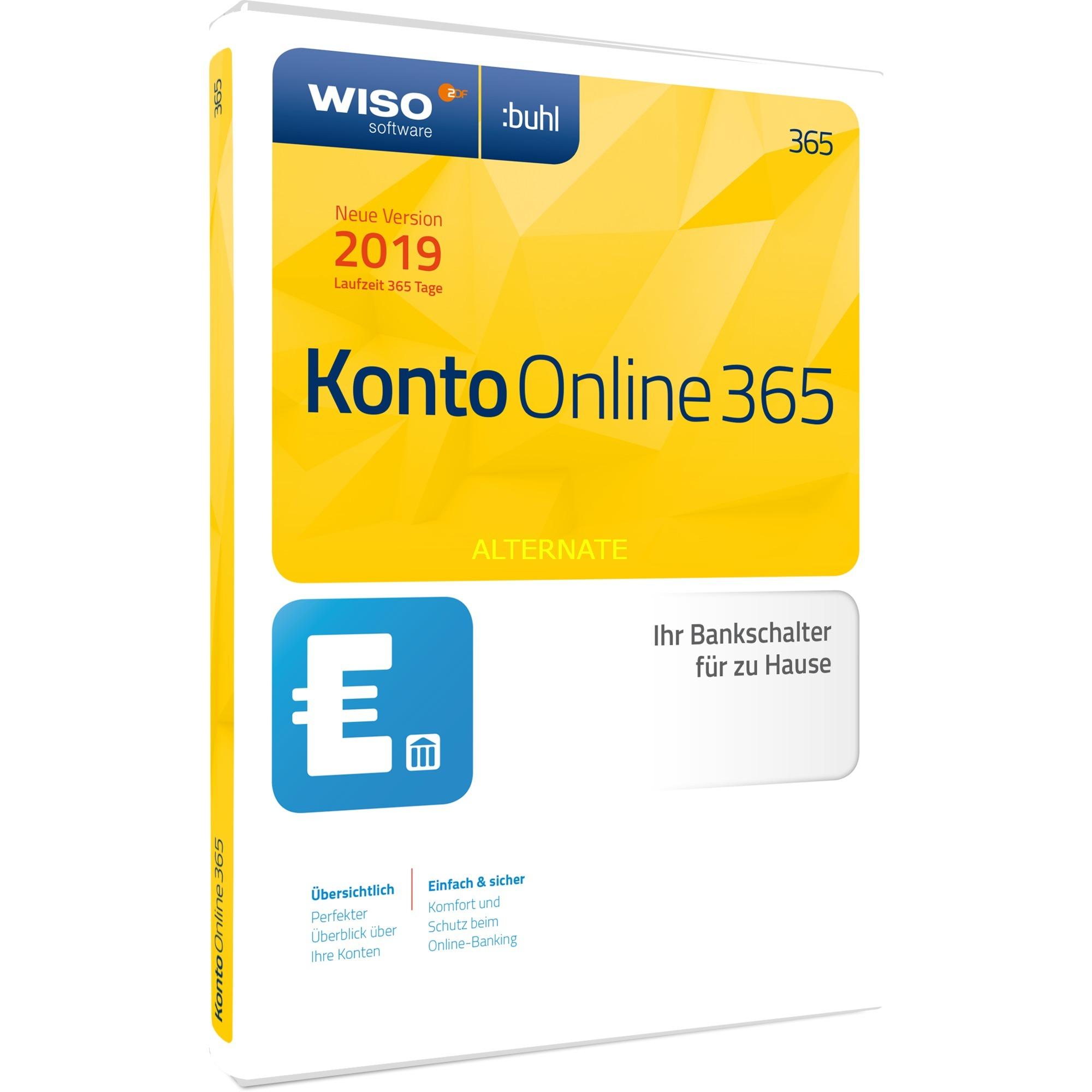 KW42641-19, Software