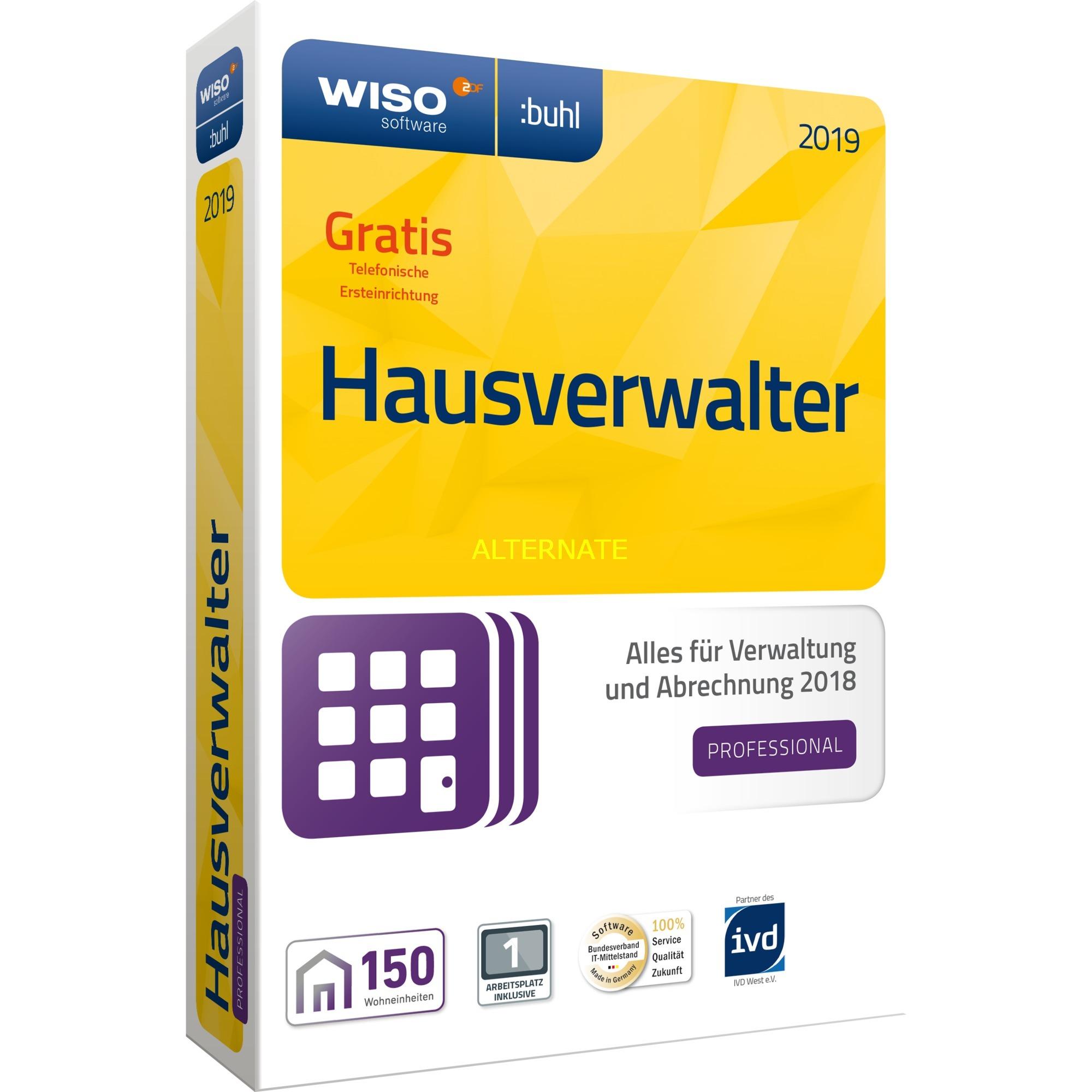 KW42694-19, Software