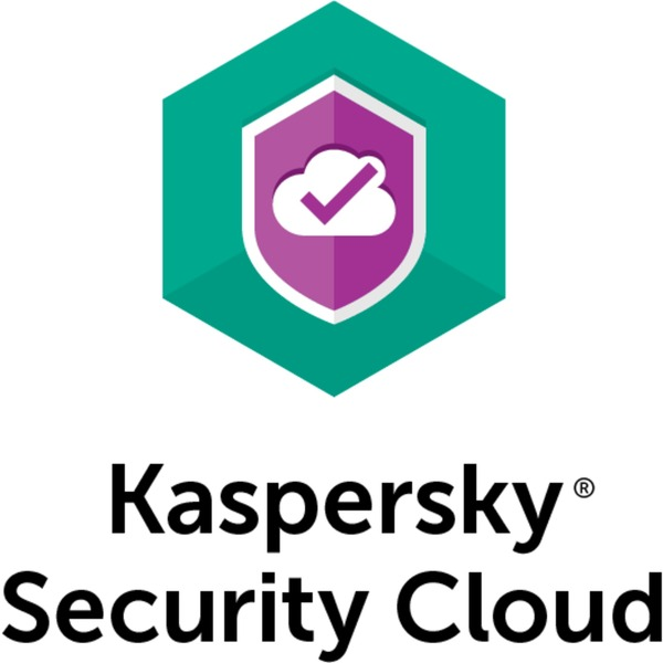 Security Cloud Personal 2018 5 licencia(s) 1 año(s) Alemán, Software
