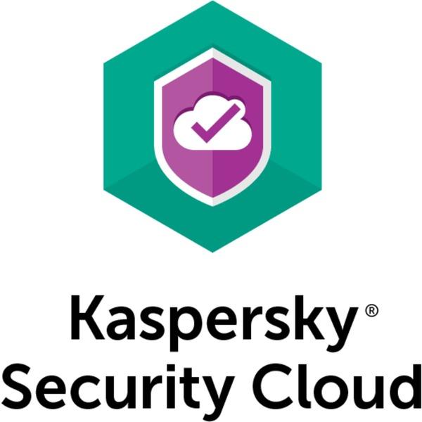 Security Cloud Personal 2018 Alemán 3licencia(s) 1año(s), Software