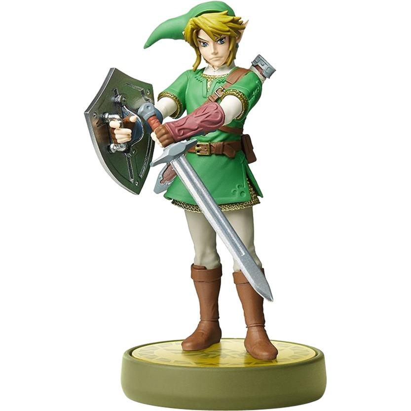 2003866 1pieza(s) Marrón, Verde, Color blanco figura de juguete para niños, Muñecos
