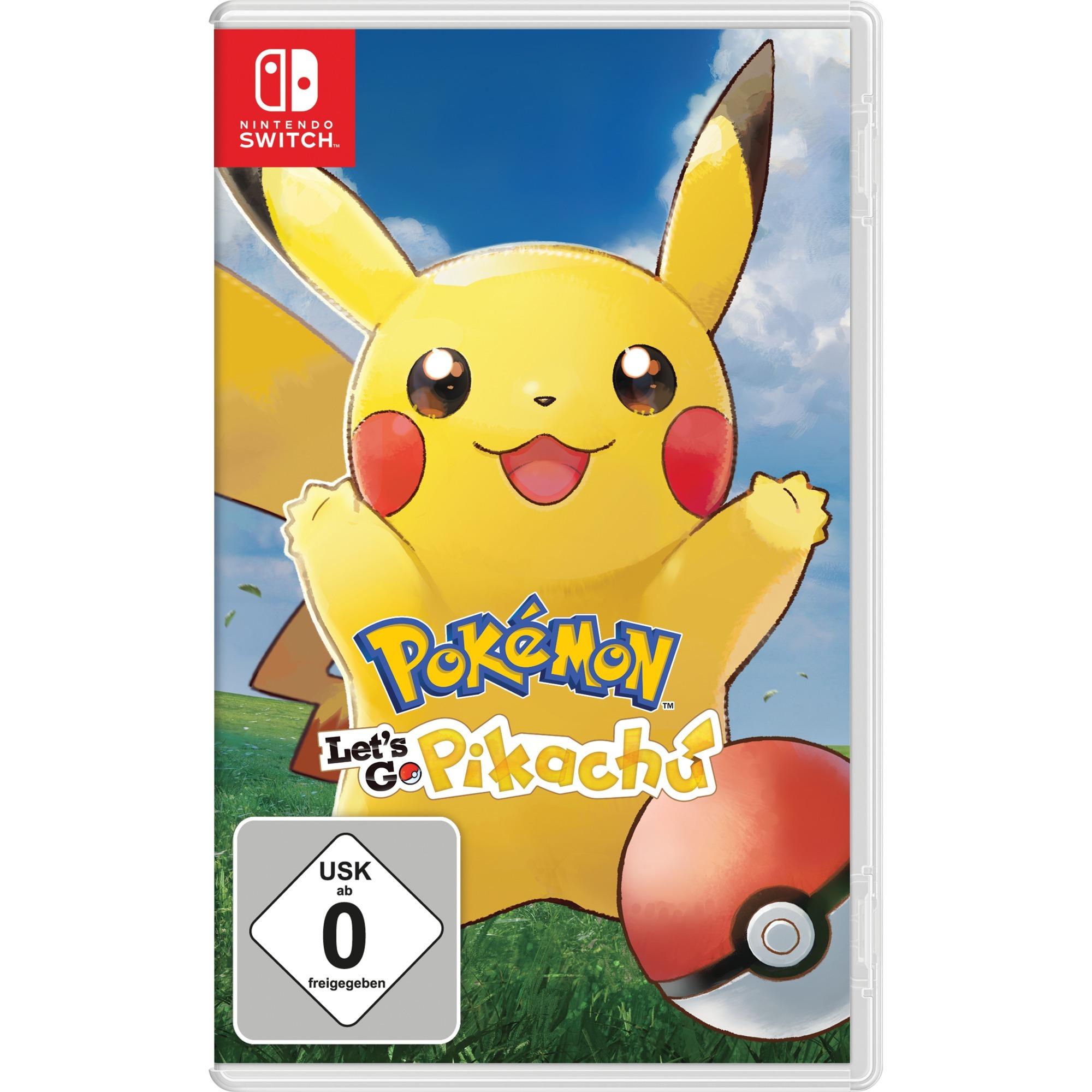 2524840 vídeo juego Nintendo Switch Básico